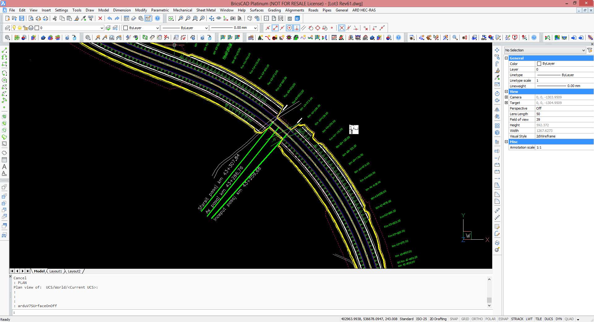 download Flexible Montagesysteme Konzeption und